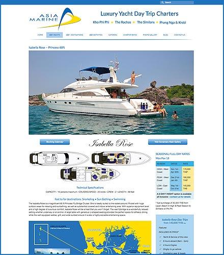 asia-marine-finflix-web-design-phuket-2