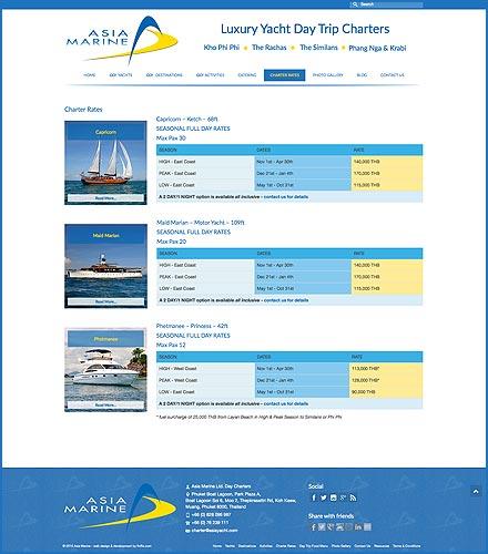 asia-marine-finflix-web-design-phuket-3