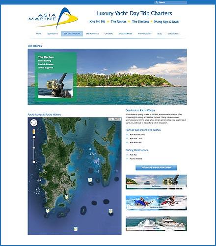 asia-marine-finflix-web-design-phuket-4