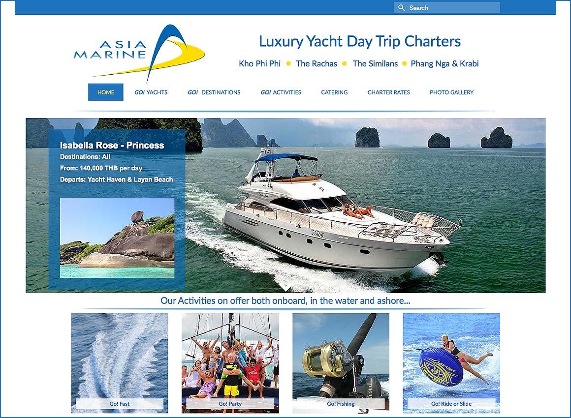 asia-marine-finflix-web-design-phuket