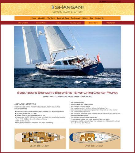 tiger-marine-finflix-web-design-phuket-2