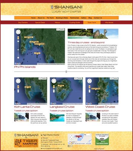 tiger-marine-finflix-web-design-phuket-4
