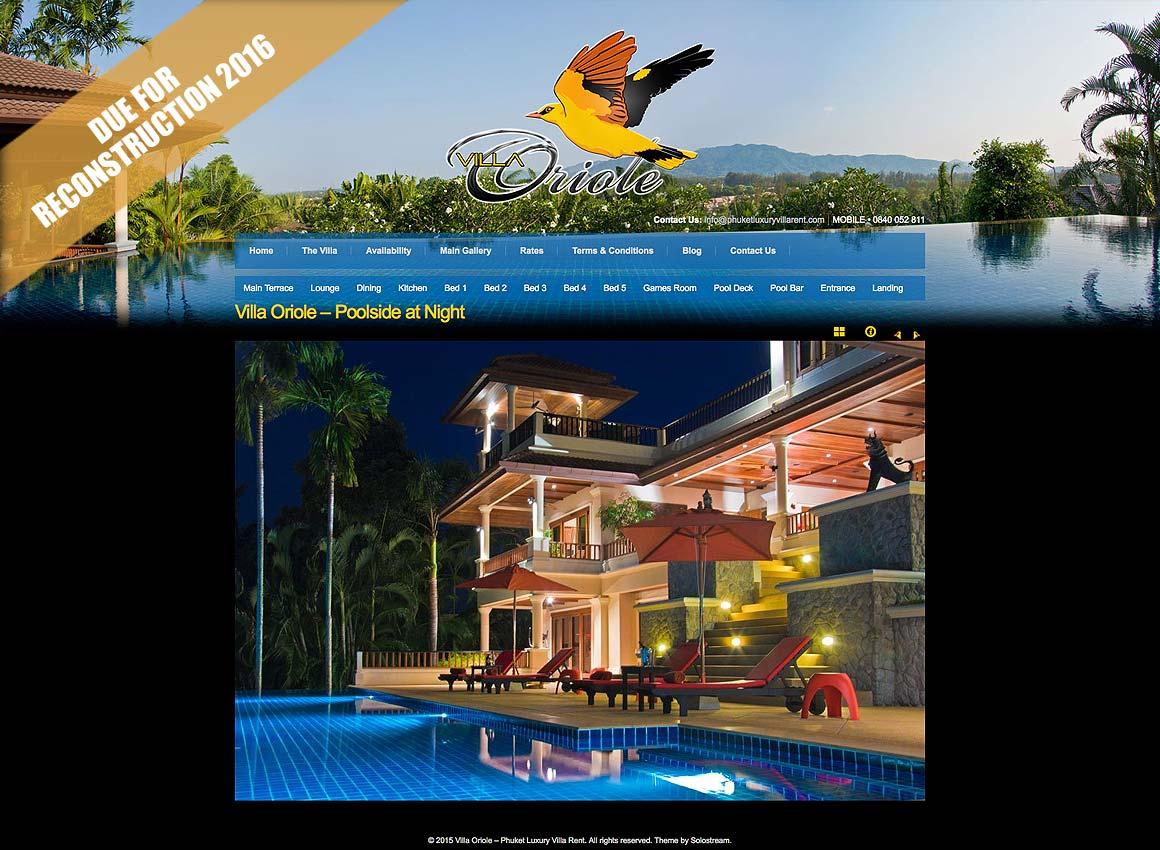 villa-oriole-phuket-finflix-web-design-phuket