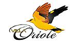 villa-oriole-phuket-logo-finflix-design-studio