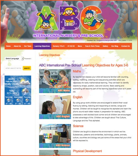 abc-nursery-finflix-web-design-phuket-2