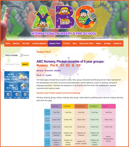 abc-nursery-finflix-web-design-phuket-4