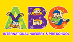 abc-nursery-logo-finflix-design-studio
