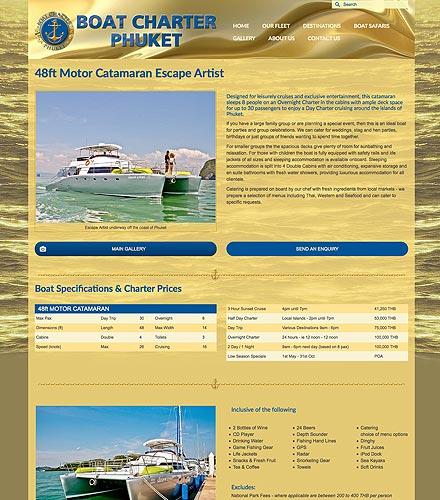 boat-charter-phuket-finflix-web-design-phuket-2