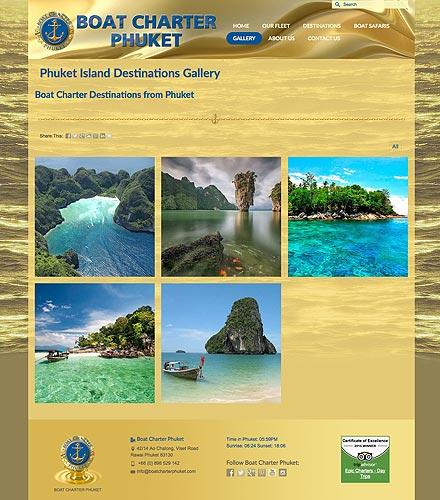 boat-charter-phuket-finflix-web-design-phuket-3