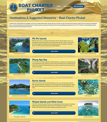 boat-charter-phuket-finflix-web-design-phuket-4