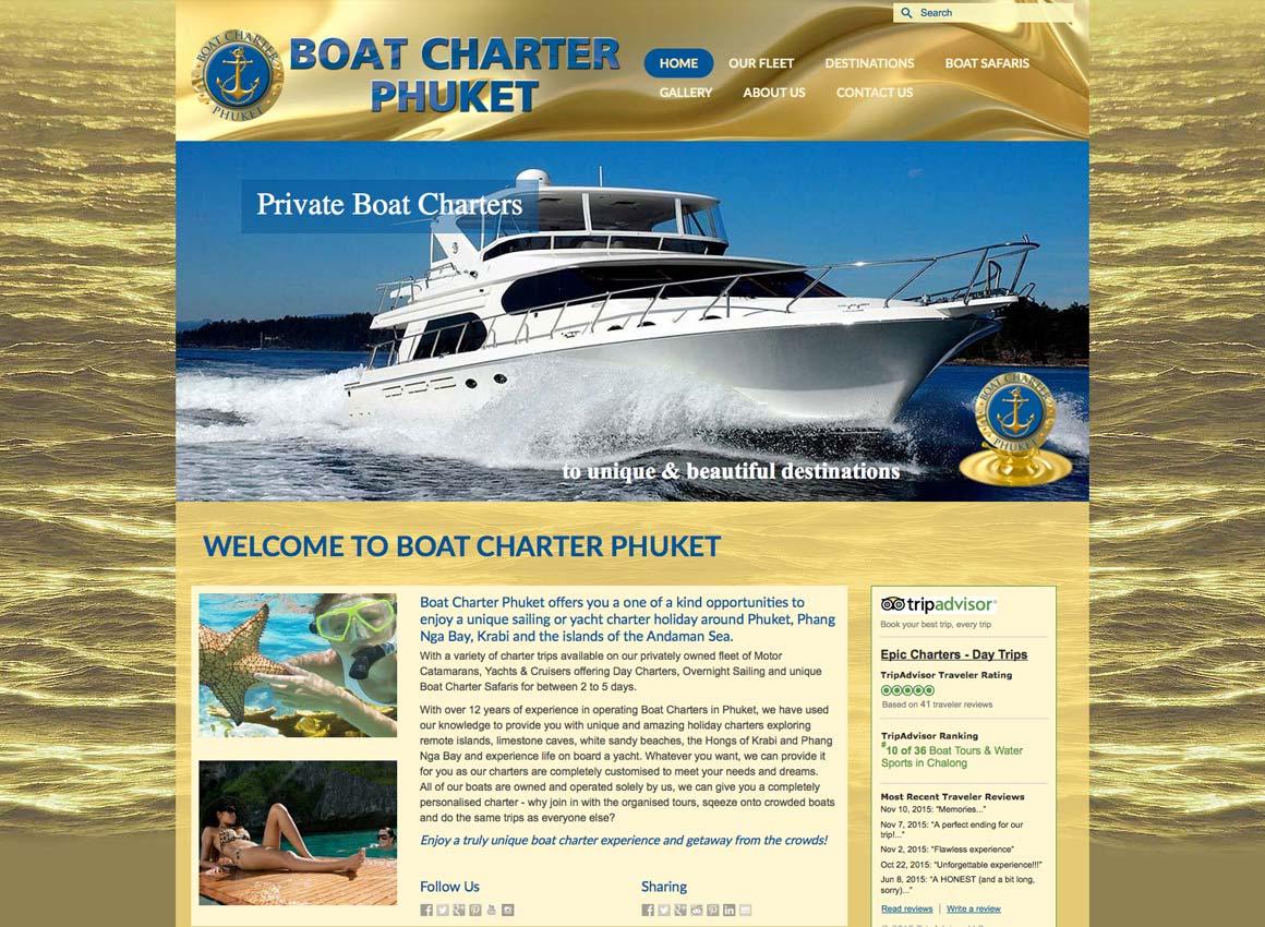 boat-charter-phuket-finflix-web-design-phuket