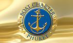 boat-charters-logo-finflix-design-studio