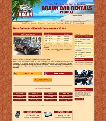 braun-car-rental-phuket-finflix-web-design-phuket-2