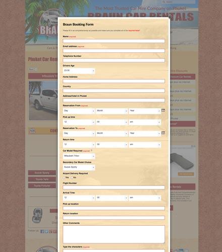 braun-car-rental-phuket-finflix-web-design-phuket-3