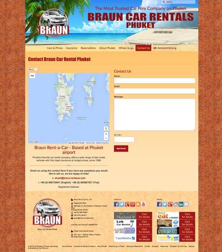 braun-car-rental-phuket-finflix-web-design-phuket-4