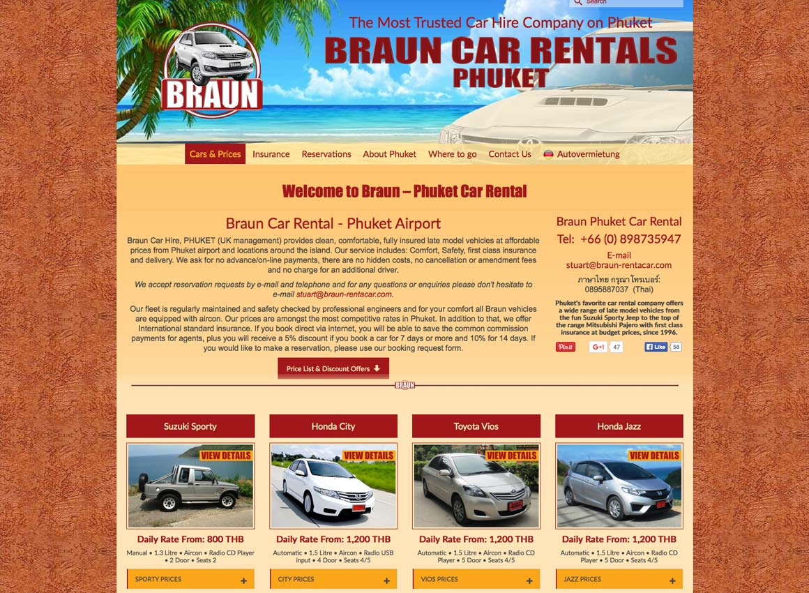 braun-car-rental-phuket-finflix-web-design-phuket