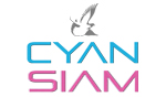cyan-siam-logo-finflix-design-studio
