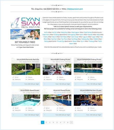 cyan-siam-phuket-finflix-web-design-phuket-3