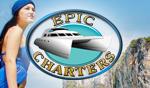 epic-charters-logo-finflix-design-studio