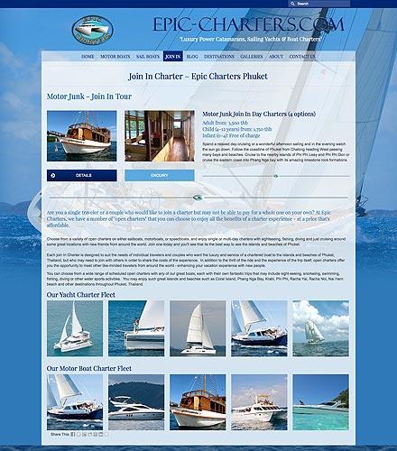 epic-charters-phuket-finflix-web-design-phuket-2
