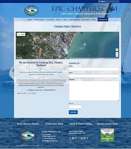 epic-charters-phuket-finflix-web-design-phuket-3