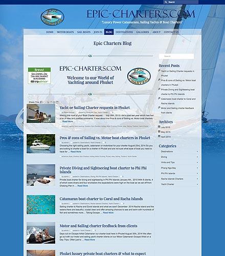 epic-charters-phuket-finflix-web-design-phuket-4