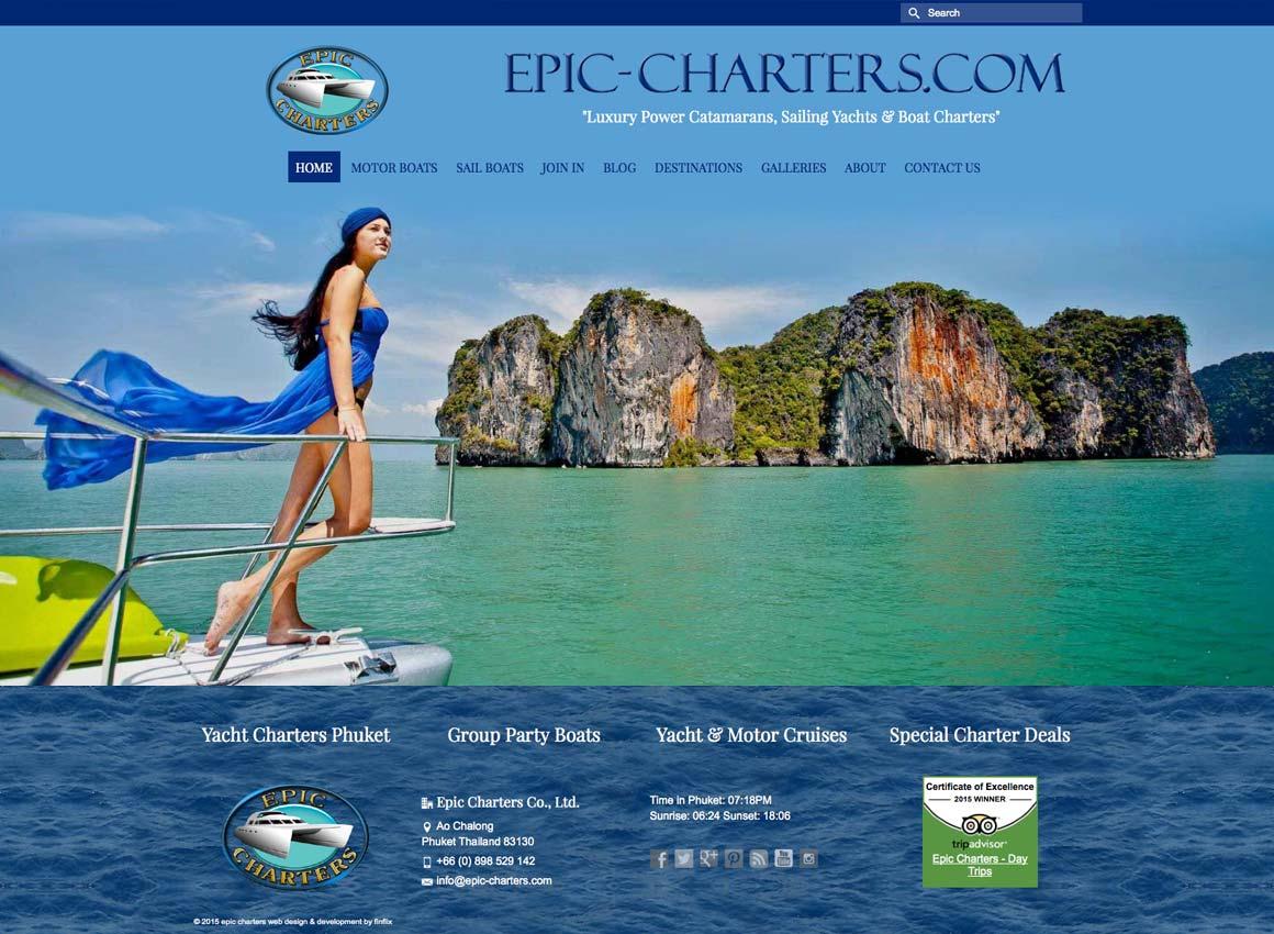 epic-charters-phuket-finflix-web-design-phuket