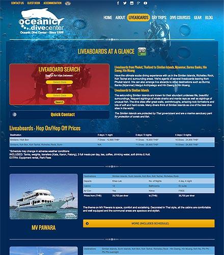 oceanic-finflix-web-design-phuket-2