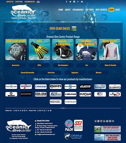 oceanic-finflix-web-design-phuket-4
