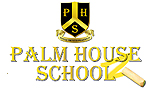 palm-house-school-logo-finflix-design-studio