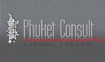 phuket-consult-finflix-design-studio