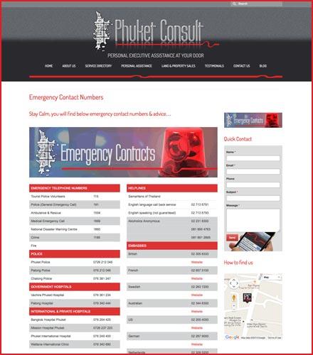 phuket-consult-finflix-web-design-phuket-2