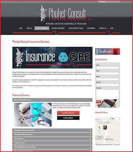 phuket-consult-finflix-web-design-phuket-3