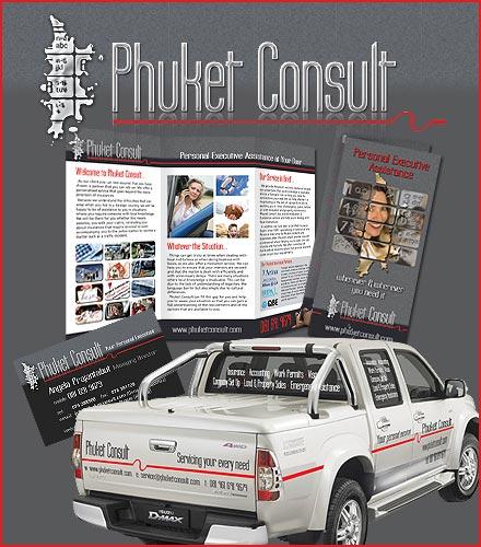 phuket-consult-finflix-web-design-phuket-4