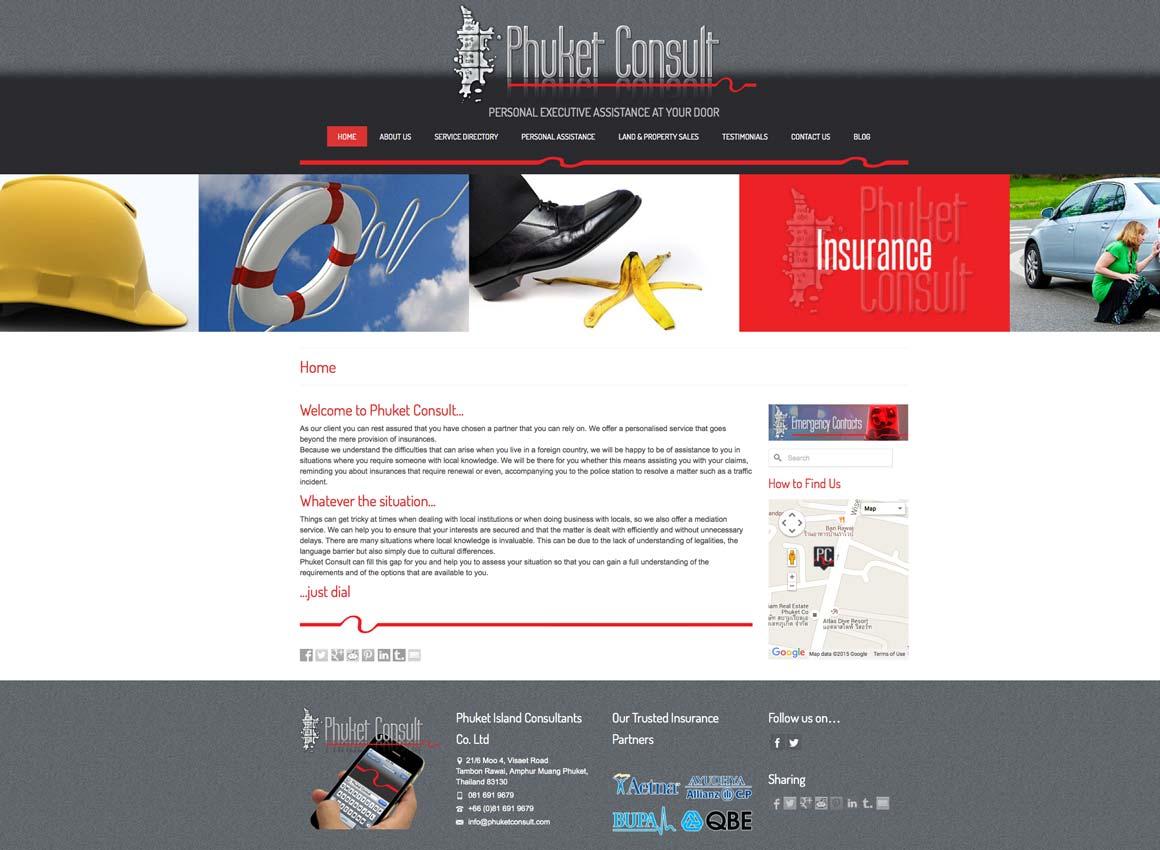 phuket-consult-finflix-web-design-phuket