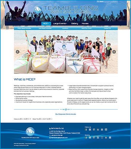 sia-phuket-finflix-web-design-phuket-6