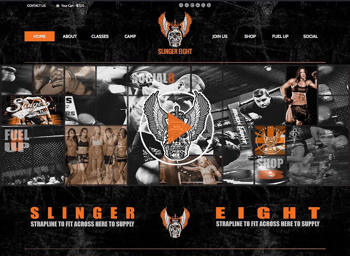 slinger-8-finflix-web-design-phuket
