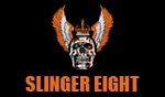 slinger-eight-logo-finflix-design-studio
