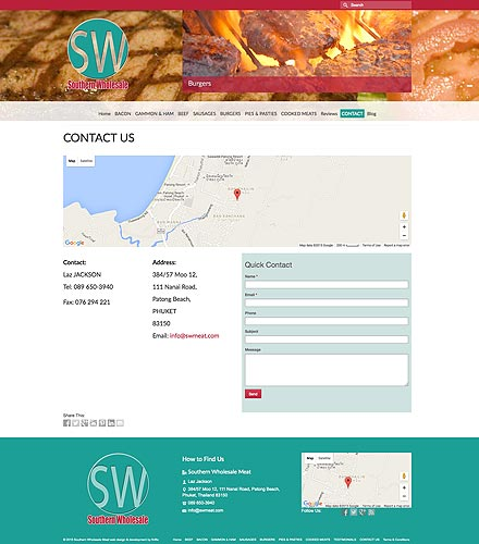 swmeat-finflix-web-design-phuket-4
