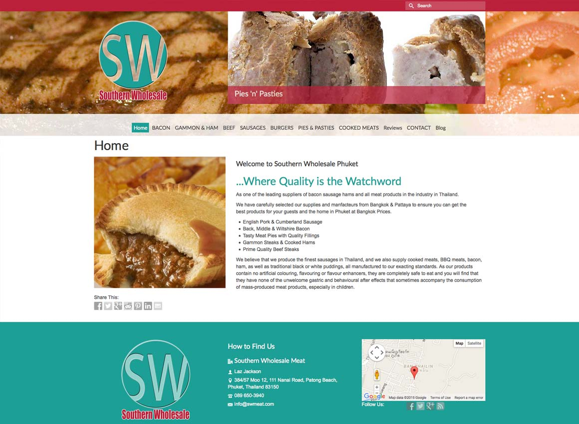 swmeat-finflix-web-design-phuket