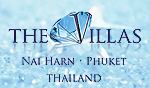the-villas-logo-finflix-design-studio