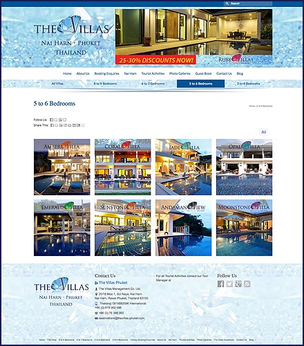 the-villas-phuket-finflix-web-design-phuket-2