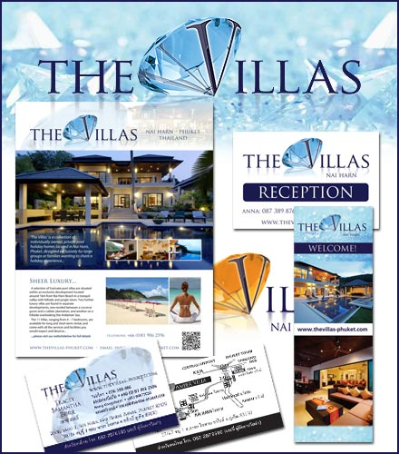 the-villas-phuket-finflix-web-design-phuket-3