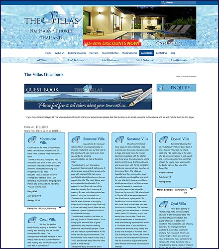 the-villas-phuket-finflix-web-design-phuket-4