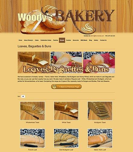 woddys-bakery-finflix-web-design-phuket-2