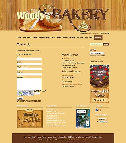 woddys-bakery-finflix-web-design-phuket-3