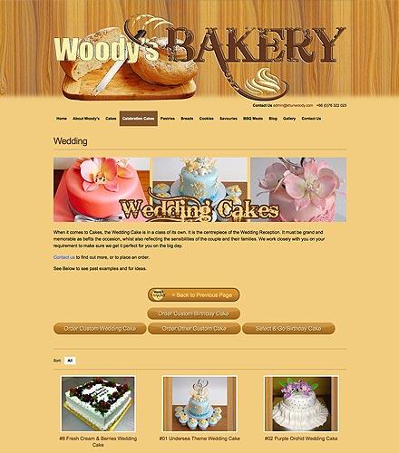woddys-bakery-finflix-web-design-phuket-4