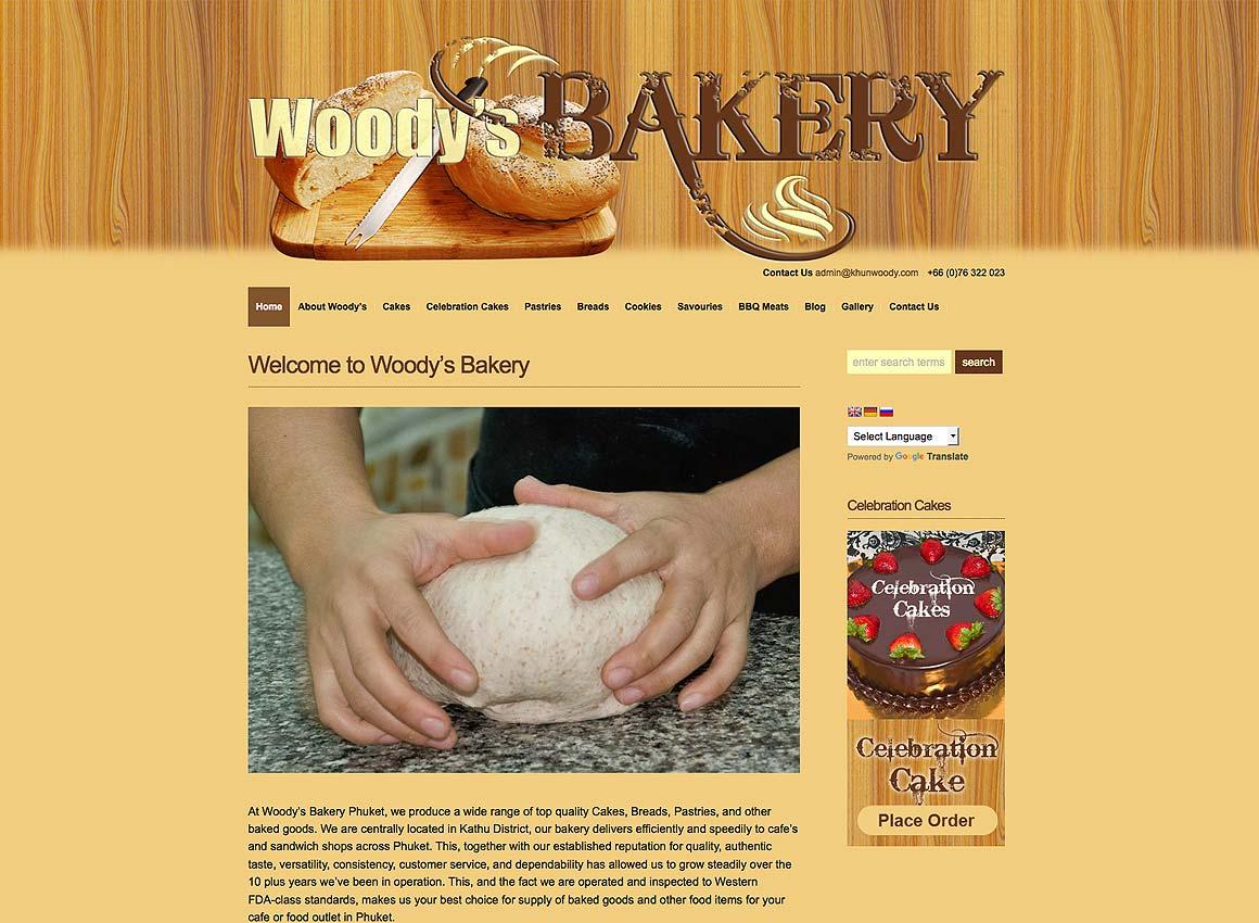 woodys-bakery-finflix-web-design-phuket