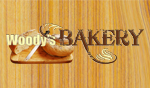woodys-bakery-logo-finflix-design-studio
