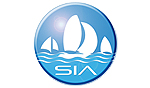 sail-in-asia-logo-finflix-design-studio